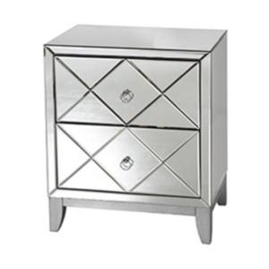 Gaveteiro balcão em aço inox ou armário