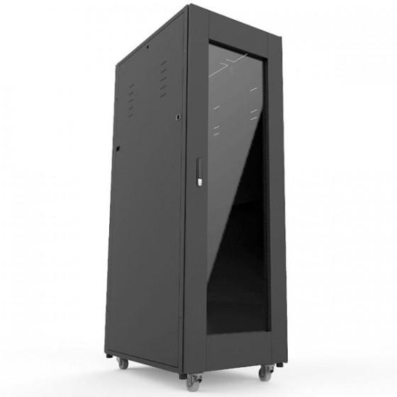 Racks para servidores de informática